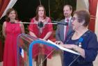 """Embajada de Francia en RD convoca al premio """"Mujeres Inspiradoras"""""""