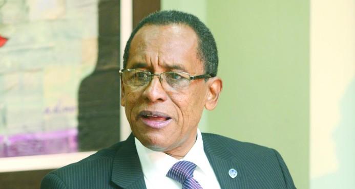 Decano UASD ve Ley de Partidos debe estar por encima intereses