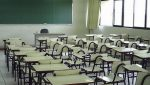 EDUCA rechaza huelga de maestros