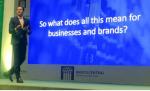 Citi ofrece charla sobre evolución del comercio en línea y visión de la banca