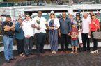 PUERTO RICO: Realizan V Copa Independencia Dominicana