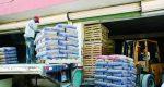 Ferreteros denuncian caída de ventas y alzas de precios