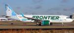 Crecen las aerolíneas ultra low cost