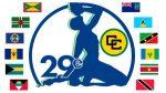 Conferencia de Caricom se iniciará el 26 de febrero en Puerto Príncipe