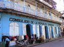 Seguro obligatorio incrementa 50% a costo visa a haitianos