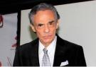 José José continúa tratamiento médico en un hospital de Florida