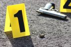SAN FCO MACORIS: Asesinan dos hombres en barrio Hermanas Mirabal