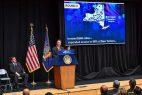 NUEVA YORK instalará medio millón luminarias LED