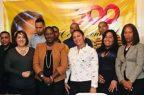 Respaldan postura de Leonel y exigen respeto Constitución R. Dominicana