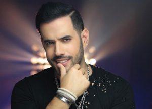 """Manny Cruz presenta el video de su sencillo """"Aquí Se Va"""""""