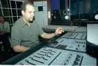 Manuel Tejada lamenta exclusión Soberano de la Antología Musical