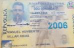 SAN CRISTÓBAL: Vigilante de banco se suicida de un disparo en el pecho