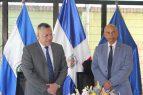 SAN SALVADOR: Misión Dominicana abrirá una plaza en honor a la Revolución