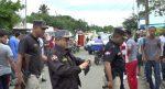 COTUÍ: Multitud casi lincha a 2 brujos haitianos habrían violado a menor