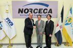 Equipos de la NORCECA entrenarán y jugarán en Japón