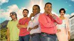 MEXICO: Once películas de RD buscarán nominaciones a Premios Platino