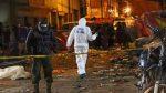 BOLIVIA: Al menos ocho muertos y 40 heridos en el Carnaval de Oruro