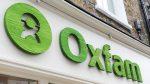 Haití suspende actividades de ONG Oxfam por escándalos sexuales