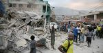 HAITI: ONG encubrió orgías con prostitutas de sus representantes
