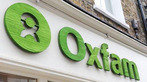 Haití suspende derecho de operación de Oxfam Gran Bretaña