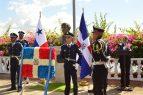 PANAMA: Diversos actos para celebrar la Independencia de RD