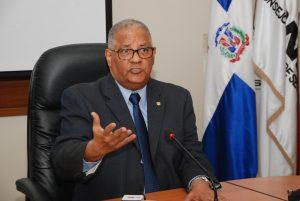 CNSS asegura el 75% población está afiliada al Seguro Familiar de Salud