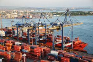 República Dominicana se consolida como HUB logístico de la región
