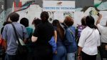 VENEZUELA: Principales partidos de oposición no participarán elecciones