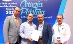 Cirujanos plásticos firman alianza estratégica