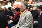 TAIWAN: Embajador RD presenta su libro en la Feria del Libro