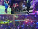 El Torito se adueña nuevamente escenario artístico de Orlando