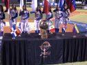 México se despide Serie del Caribe con victoria sobre Dominicana