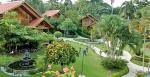 RanchoDoña Callita, en El Seibo: oferta turística diferente