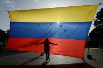 Cae de nuevo México en Índice Global de Corrupción