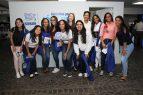 Nestlé lleva jóvenes a su primera entrevista de trabajo