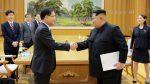 Corea del Norte promete detener pruebas nucleares si hay diálogo con EU