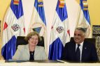 Nicaragua suprime visa dominicanos que viajen por turismo o negocios