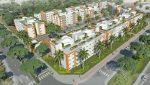 Cónsul RD dispone se libere de pago por documentos Ciudad Juan Bosch