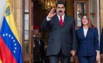 VENEZUELA: Cura antichavista dice que fin del régimen está cerca