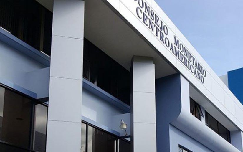 Sesionarán en Nicaragua Presidentes de los Bancos Centrales de la Región