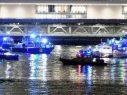 NUEVA YORK: Aumenta a 5 muertos helicóptero se estrelló en Manhattan