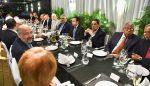 """PANAMÁ: Miguel Vargas califica de """"injustos y erróneos"""" ataques a RD"""