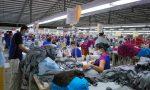 Sector Zonas Francas R. Dominicana generó más de 5 mil empleos en 2017