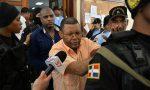 Ministerio Público anuncia recurrirá sentencia descarga Arsenio Quevedo