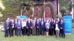 RD asiste a debates sobreinclusión digital en países de Las Américas