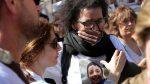 ESPAÑA: Dominicana que mató niño pasa primer día en la cárcel