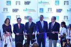 BCRD anuncia celebrará Semana Económica y Financiera
