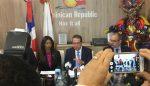 ALEMANIA: Anuncian vuelos y cuatro mil nuevas habitaciones para la RD