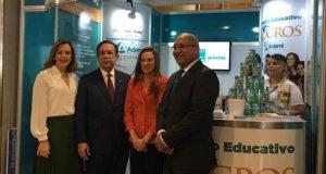Banco Ademi anuncia iniciativas de educación financiera para 2018
