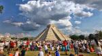 Prevén desaceleración del turismo mundial